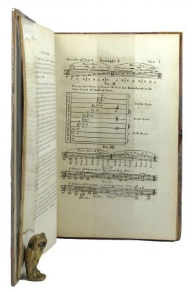 A TREATISE ON THE ART OF MUSIC.