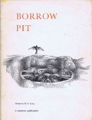 BORROW PIT. D. S. Long