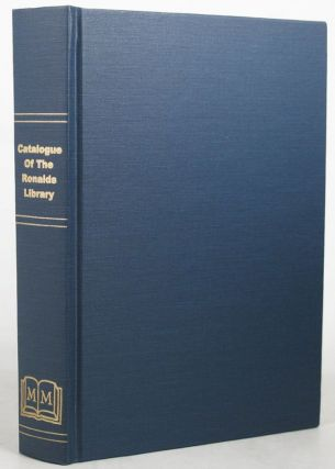 CATALOGUE OF BOOKS AND PAPERS RELATING TO ELECTRICITY, MAGNETISM, THE ELECTRIC TELEGRAPH, &c.,...