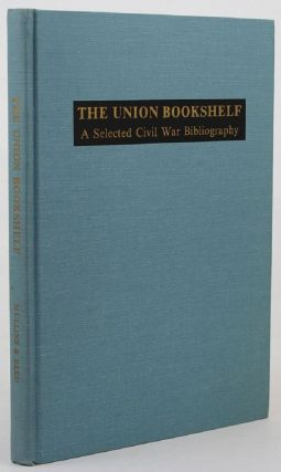 THE UNION BOOKSHELF. Michael Mullins, Rowena Reed.