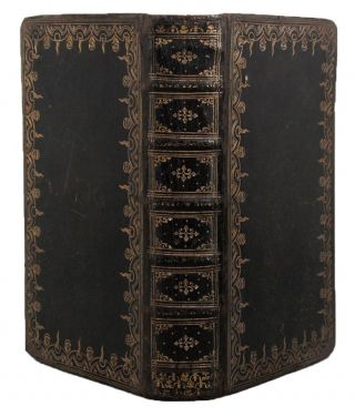 THE BOOK OF COMMON PRAYER, Book of Common Prayer