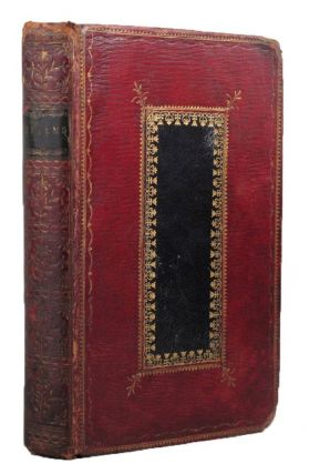 THE WHOLE BOOK OF PSALMS, Thomas Sternhold, John Hopkins, N. Brady, N. Tate
