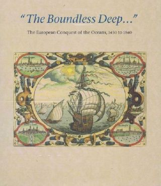 THE BOUNDLESS DEEP. John B. Hattendorf.