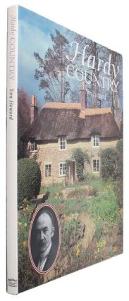 HARDY COUNTRY. Tom Howard, Thomas Hardy