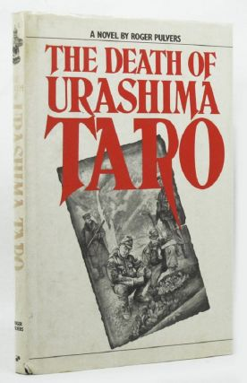 THE DEATH OF URASHIMA TARO. Roger Pulvers