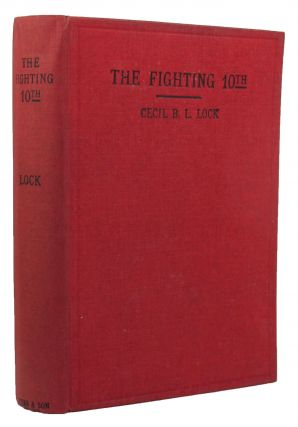 THE FIGHTING 10TH.