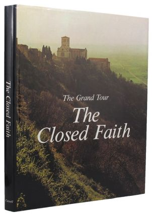 THE GRAND TOUR: THE CLOSED FAITH. Flavio Conti